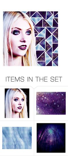 """""""Taylor Momsen is Such A Hipster."""" by holly-violet ❤ liked on Polyvore featuring art"""