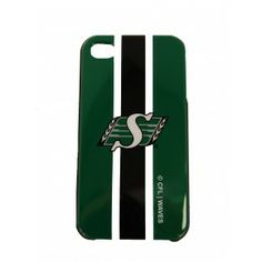 SSK Riders phone case