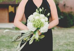 Best Day Ever, Summer Flowers, Diy Wedding, Floral, Dresses, Fashion, Vestidos, Moda, Fashion Styles