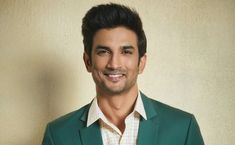 Sushant Singh Rajput - (21 January 1986 - 14 June 2020) was an Indian film and television actor, dancer, television personality,an entrepreneur and a philanthropist. Rajput started his career with television serials. His debut show was Star Plus romantic drama Kis Desh Mein Hai Meraa Dil (2008), followed by an award-winning performance in Zee TV popular soap opera Pavitra Rishta