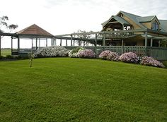 http://buffalolawncare.com.au/buffalo-grass-new-lawn/264-buffalo-turf-is-the-most-cost-effective-landscape.html Do you want to save dollars when landscaping your yard? Do you think turf is the expensive option? Well according to research released by Turf Australia the average cost of alternative landscaping solutions is approximately $15,000 per 100m square. Turf on the other hand comes in at about $2850 per 100m square.