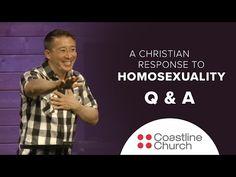 Graeme codrington homosexuality