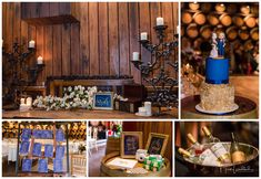 Sandalford Winery Wedding Reception Details   Oak Room   Swan Valley Wedding   Trish Woodford Photography Fall Wedding, Wedding Reception, Rain And Thunderstorms, Fox And Rabbit, Wedding Invitation Envelopes, Reception Rooms, Floral Bouquets, Family Photographer, Wedding Details