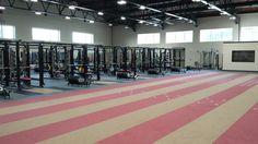 Floor Workouts, Rubber Flooring, Aktiv, Kenya, Gym, Fitness, Excercise, Gymnastics Room, Floor Exercises