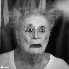 "🔸Paulo Autran em ""O Avarento"" de Moliere (2006) 🔹Paulo Autran en la obra ""El Avaro"" de #Moliere (2006)  #pauloautran #ator #actor #teatro #teatromundial #teatroecultura #cena #escena #grandesatores #palco #teatrobrasileiro #teatroclassico #cultura #historiadoteatro #OAvarento #ElAvaro"