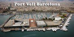 Salón Náutico de Barcelona 2017 con la mejor oferta náutica del país