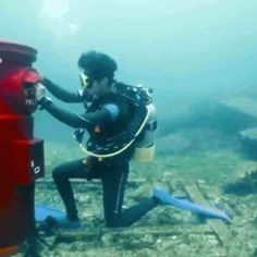 The renowned engineer plans on using his technology to cleanse waterways of trash before it ever has a chance to reach the ocean.