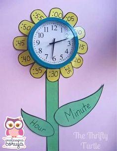 relogios-ideias-para-ensinar-as-horas-professora-coruja