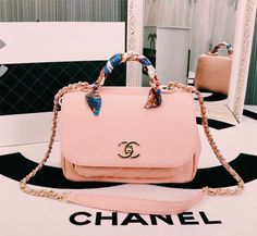 chanel handbags fall handbags used coco Burberry Handbags, Chanel Handbags, Fashion Handbags, Purses And Handbags, Fashion Bags, Cheap Handbags, Handbags Online, Chanel Bags, Louis Vuitton Handbags Crossbody
