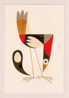 migratory birds by Riccardo Guasco, via Behance - Inspiration - Bird Supplies Small Drawings, Bird Drawings, Abstract Geometric Art, Abstract Drawings, Migratory Birds, Bird Quilt, Bird Illustration, Wall Art Quotes, Fabric Painting