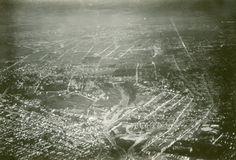 Bela Vista / AHSP - Acervo fotográfico do Arquivo Histórico de São Paulo / c.1930  numero 0189