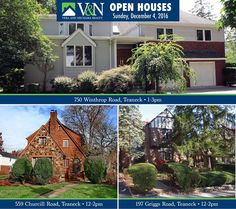 Come visit us at this week's #openhouses  More information ==> http://ift.tt/2fQt1du  More Listings. More Experience. More Sales. #teaneck #bergenfield #newmilford #realestate #veranechamarealty #njrealestate #realtor #homesforsale - http://ift.tt/1QGcNEj