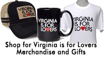 40 or More Free Things to do While Vacationing in Virginia - Virginia Is For Lovers