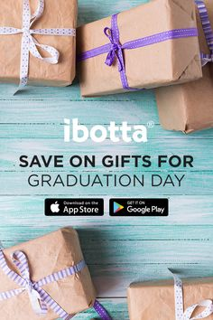 Ibotta users have earned more than $200 Million is cash back rewards! How will you spend yours?