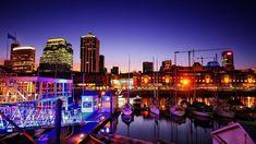 Esta es mi ciudad natal, la bella ciudad de Buenos Aires, Argentina. Viviendo aqui desde el 10 de marzo de 1943, mi nacimiento