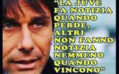 Juventus Fc, Humor, Grande, Sports, Scrapbooking, Black, Humour, Black People, Sport