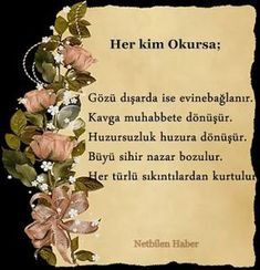 Prayer for Men Women, with their eyes out and leaving the house - Gözü Dışarıda Olup Evi Terk Eden Erkek Kadın için Dua Prayer for those outside the eyes - Prayers For Men, Quran Pak, Allah Islam, Inspirational Quotes, Women's Jewelry, Women's Bags, Wordpress Theme, African Fashion, Women's Shoes