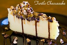 Cheese Cake Heaven   in Green Bay & Wisconsin Dells, WI
