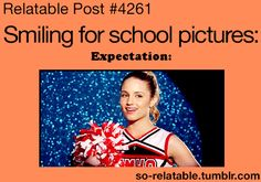 So Relatable - School Funny - School Funny meme - - Haha! Reality The post So Relatable appeared first on Gag Dad. Beste Gif, Expectation Vs Reality, All Meme, School Memes, Funny School, Teen Posts, Poker Online, Lol So True, Funny Posts