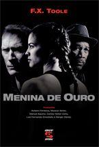 CINEseiler: MENINA DE OURO