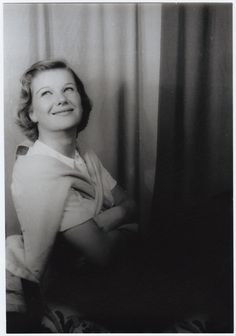 Barbara Bel Geddess Leaked Cell Phone Pictures