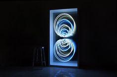James Clar  blue-mosque_01