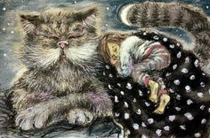 Dan casado коты: 1 тыс изображений найдено в Яндекс.Картинках Cat 2, Bird, Animals, Animales, Animaux, Birds, Animal, Animais