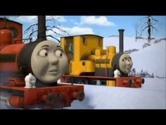 Found on Google from youtube.com Thomas The Tank, Thomas And Friends, Engine, Fire, Google, Youtube, Motor Engine, Thomas The Train, Youtubers