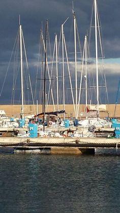 Porto Corallo Sardegna