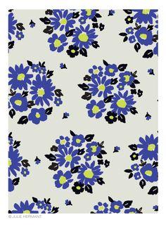 Pattern for Meli