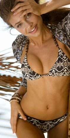 South Beachs Maternity One Piece Swimsuit 278c7f623