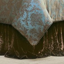Bed Skirts | Wayfair