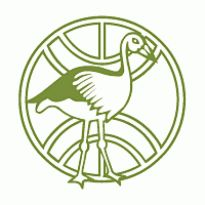 Stork Handelsges Logo. Get this logo in Vector format from http://logovectors.net/stork-handelsges/