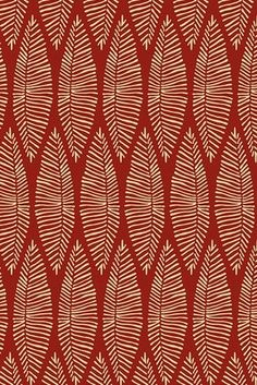 Inspiration for stitching, organic lines collection © wagner campelo Ethnic Patterns, Pretty Patterns, Wall Patterns, Graphic Patterns, Textile Patterns, Color Patterns, Organic Patterns, African Patterns, Line Patterns
