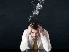 """A few weeks ago it was all over the headlines that what we typically call """"burnout"""" just might be depression. Beyond the vagueness such wording introduced (another way to push anti-depressants?), the actual research further affirms burnout as a genuine psychological and physical experience. This second studyconfirms that those who suffer from job """"burnout"""" also […]"""