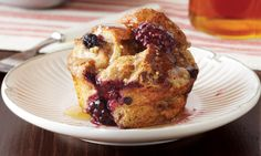 Sobeys | French Toast Muffins