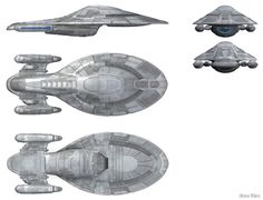 Voyager armour