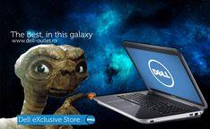 Calculatoare Second Hand si Refurbished - Dell eXclusive Store