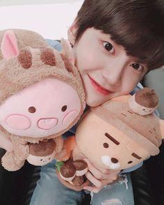 Jin, Kim Tae Yeon, My Youth, Cnblue, Mingyu, Nct Dream, Nct 127, My Boyfriend, Cute Boys
