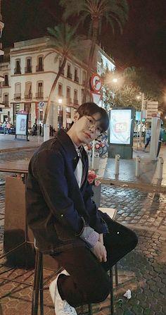 Taeyong, Nct 127, Jaehyun Nct, Winwin, Nct Doyoung, Jisung Nct, Jung Jaehyun, Na Jaemin, Entertainment