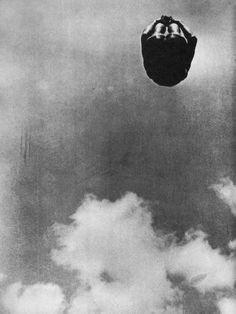 Alexander Rodchenko (1932)