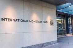 IMF Publishes Report Detailing Regulatory Recommendations for the Cryptocurrency Industries