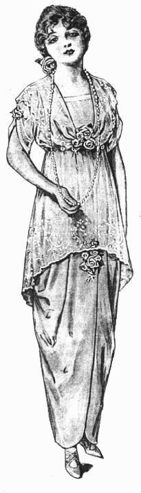 1914_lady_B