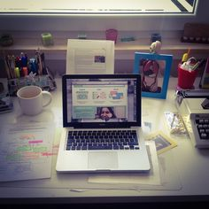 """studysexcoffee: """" Studying with Get Revising… Such a great and supportive website! www.getrevising.co.uk """""""