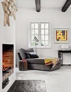 modernhome20-frenchbydesign-blog.jpg (640×832)