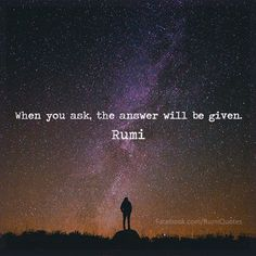 Discover the Top 25 Most Inspiring Rumi Quotes: mystical Rumi quotes on Love, Li. Discover the Top 25 Most Inspiring Rumi Quotes: mystical Rumi quotes on Love, Life, Romance, Being Rumi Quotes Life, Rumi Love Quotes, Change Quotes, Spiritual Quotes, Inspirational Quotes, Wisdom Quotes, Sufi Quotes, Mom Quotes, Famous Quotes