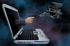 Can't remove Get-a-Clip ads? here are some tips and guidelines to get rid of Get-a-Clip ads adware from PC completely. Computer Crime, Spyware Removal, Cisco Systems, Air Traffic Control, Communication Networks, Latest Technology News, Market Research, Solution, The Help