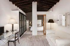 Can Guillem (Ibiza)