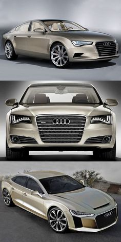 #Audi #A8 Offers Bunch of New #Technologies Get more details at: http://www.engines4sale.co.uk/blog/category/audi/