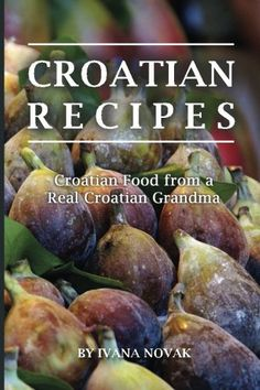 This Pasticada recipe is is the holy grail of Dalmatian Croatian cooking. In Dalmatia, this stewed beef dish is prepared with a very special sauce.